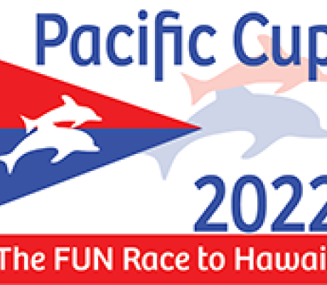 pac cup logo